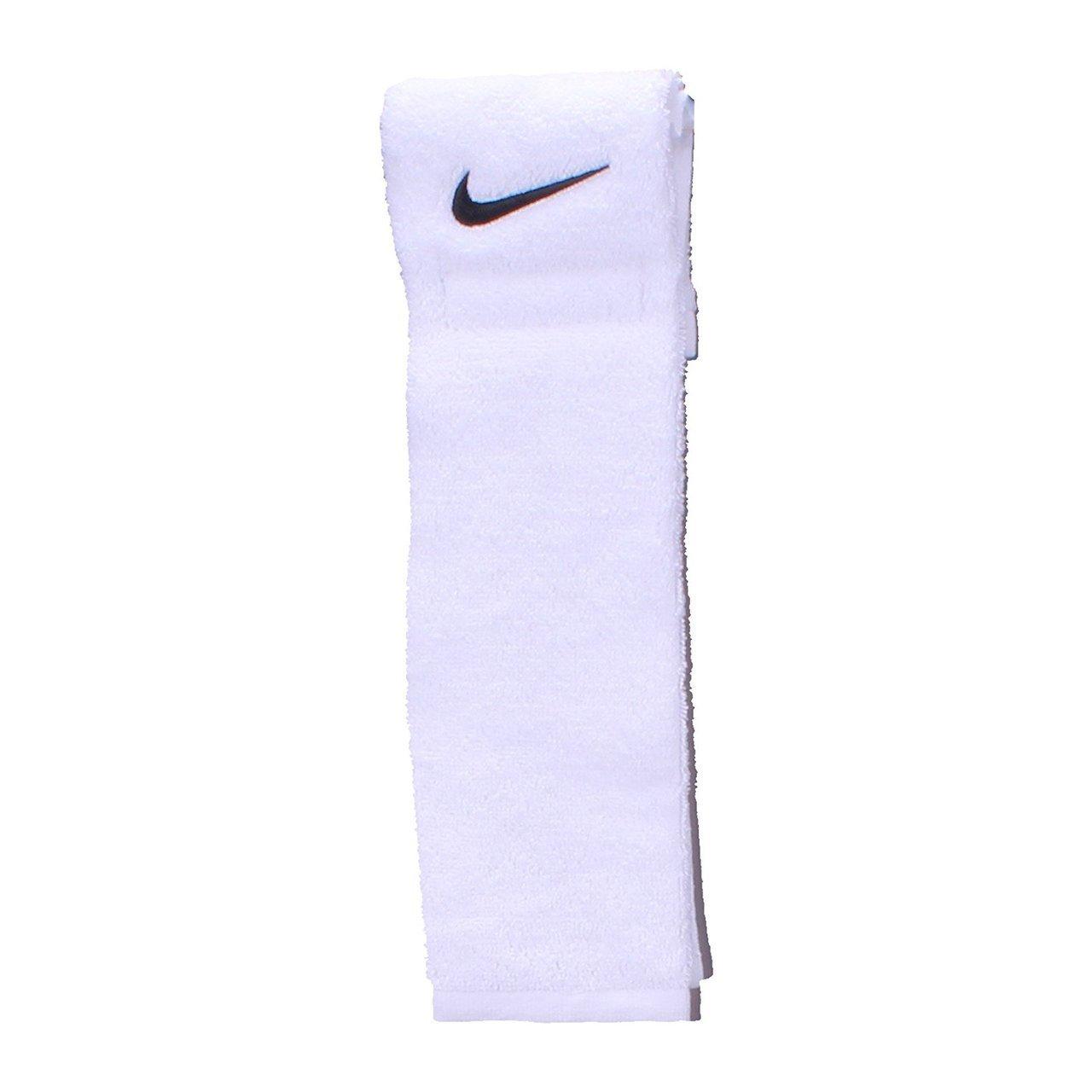 nike towel for football