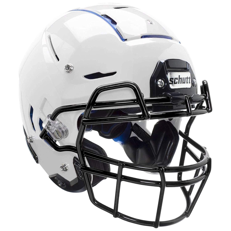 F7 Schutt Football Helmet