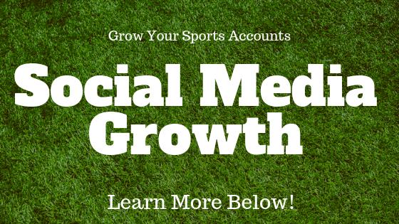 socialMediaGrowth (1).png