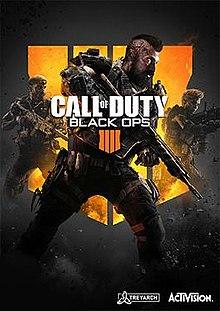 call of duty black ups 3