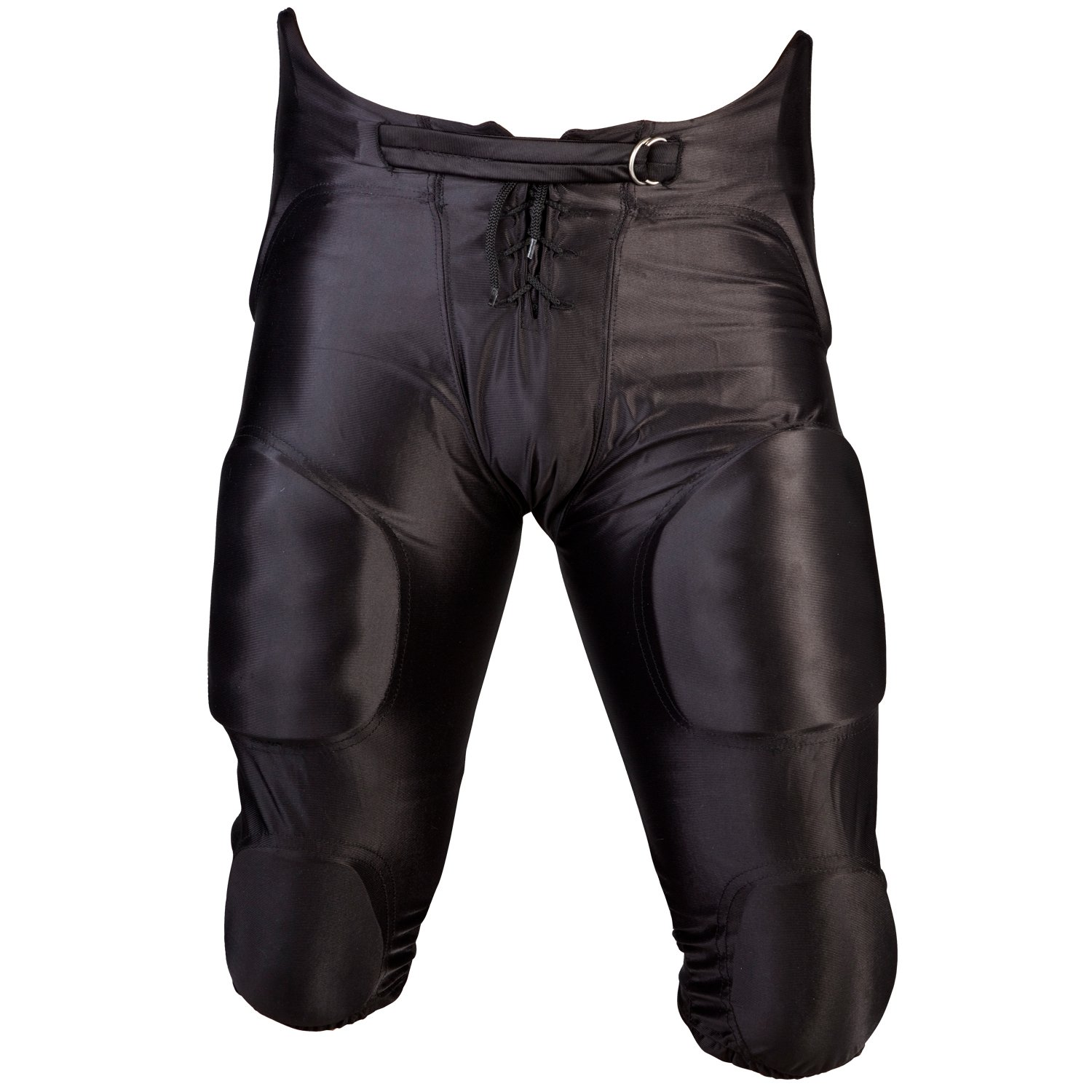Game pants in football