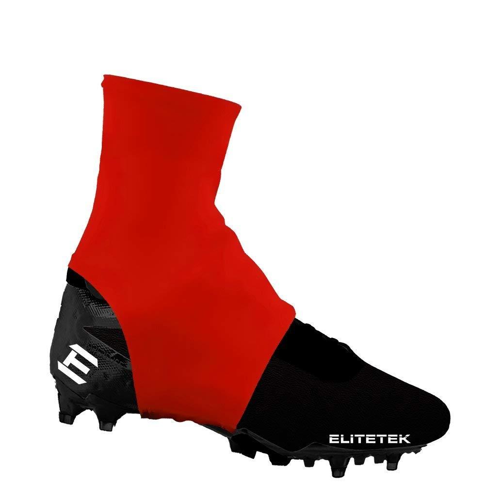 elitetek custom spats