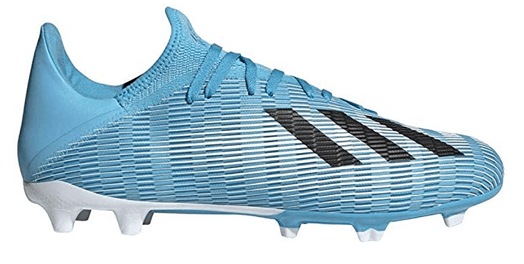 low cut soccer cleat