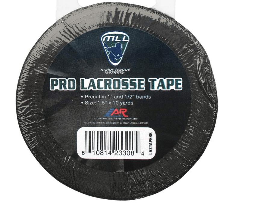 lacrosse tape