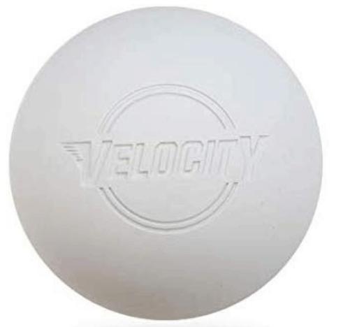 velocity lacrosse balls