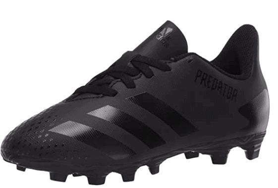 adidas ground predator